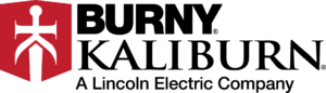Burny-Kaliburn logo