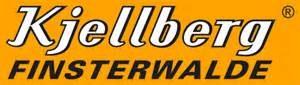 Kjellberg logo