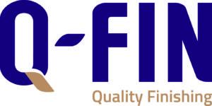 Q-Fin viimeistelykoneet nyt AirWell